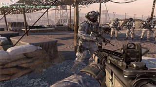 تحميل لعبة Call of Duty: Black Ops للكمبيوتر