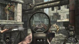 تنزيل لعبة Call of Duty: Modern Warfare 2