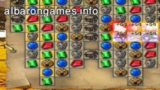 تحميل لعبة Jewel Quest 2 للكمبيوتر