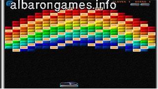 تحميل لعبة الكرة الشقية القديمة DX للكمبيوتر