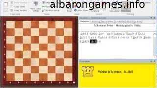 تحميل لعبة الشطرنج فريتز Fritz 16 كاملة للكمبيوتر