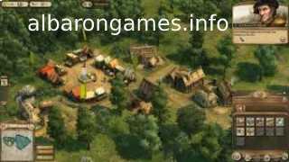 تحميل لعبة Anno 1404 Gold كاملة للكمبيوتر