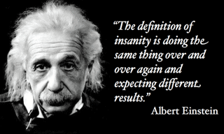 Einstein_InsanityDefinition