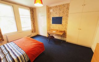 10 bed student house accommodation chester university