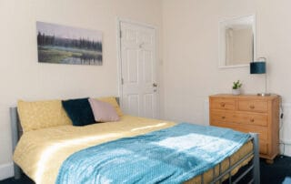 20 Cheyney Road Chester - Student Accommodation