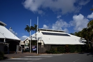 Kawana-Hall-13