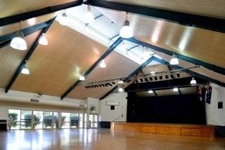 Kawana-Hall-5