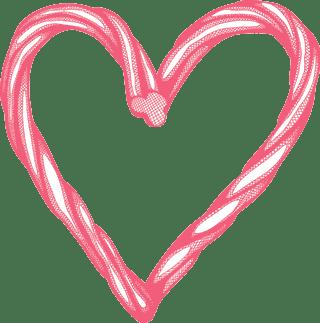 About Saint Valentines Liquorice Company