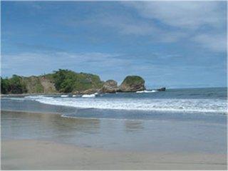 Playa Pelada