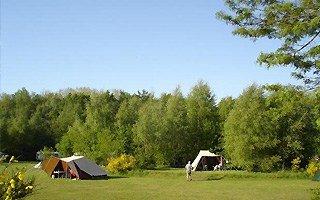 CAMPINGS NEDERLAND  Campings in Limburg dit zijn 6 van mijn favorieten
