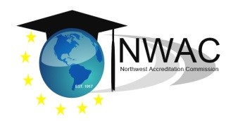 Norwest Accrediting Commission Logo