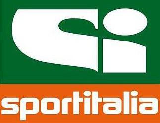 Sportitalia di qualità con Moggi e il basket | Digitale terrestre: Dtti.it