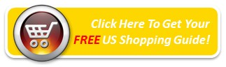 free-us-shopping-guide-ppt