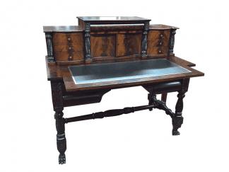 empire desk