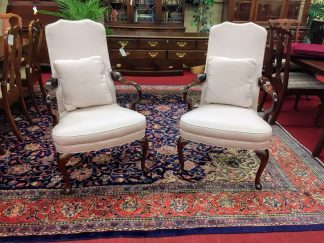 Conover Chair Company Arm Chairs