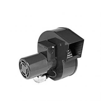 Fasco A087 Motor
