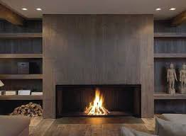 Fireplace Units and Parts
