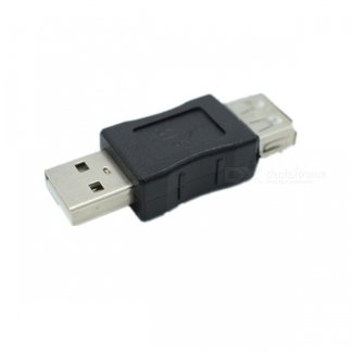 adapter usb