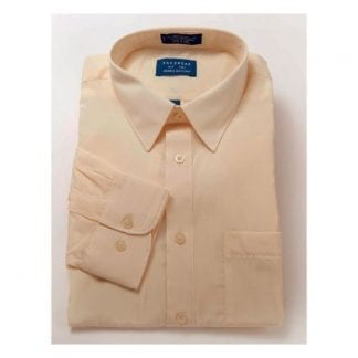 Dress Shirt Cream