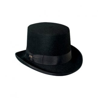 Top Hats Masonic Hats