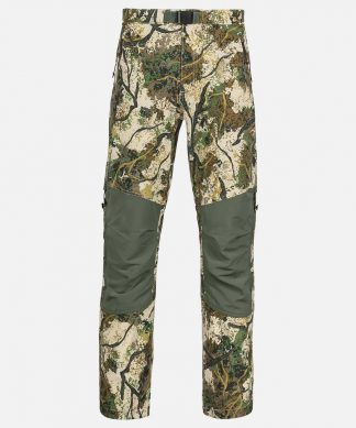 ultralight hunting pant