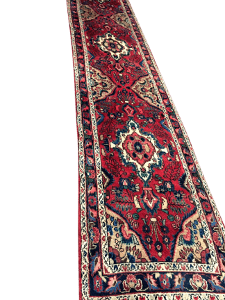 persian runner