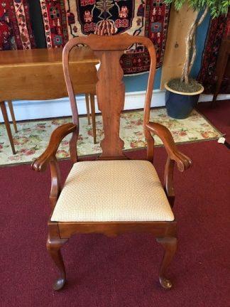 Pennsylvania House Captain's Chair