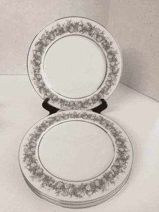 Florentine Sango Dinner Plates