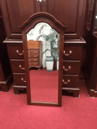 Pennsylvania House Cherry Wall Mirror