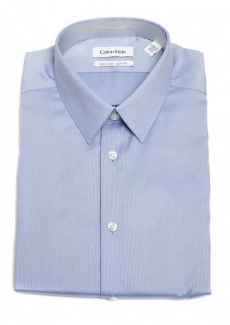 Kenneth Cole Reaction High End Slim fit Dress shirt All colors
