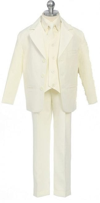 Christening Outfit Boys Catholic Baptism Outfit up to Size 2
