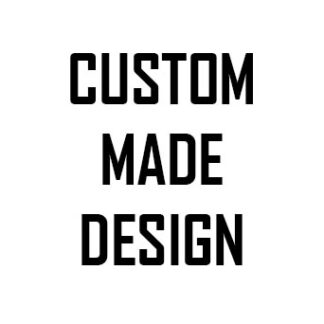 Custom-made-design
