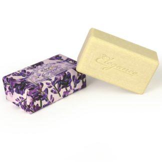 Exkluzív levendulás hamam szappan 250 gr