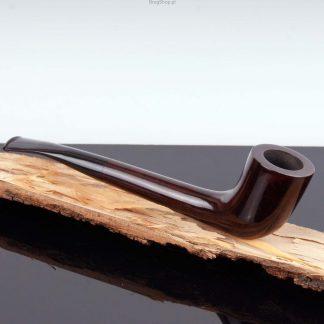 tobakkspipe indiana nr 78