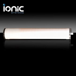 Replacement HF5 4029 Reverse Osmosis Membrane for Ionic Filter Housings -IFRO