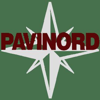 Pavinord Logo