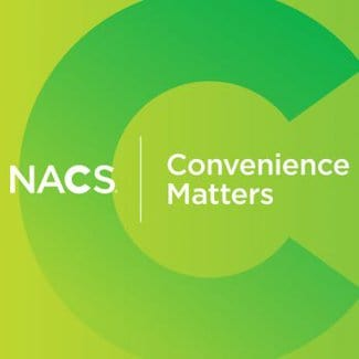NACS CM Retail Management Services