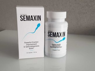 amateur semaxin 6 scaled 1