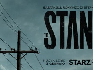 the stand stephen king starzplay