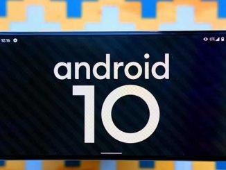 Scarica e installa Lineage OS 17.1 su LG G3 (Android 10)