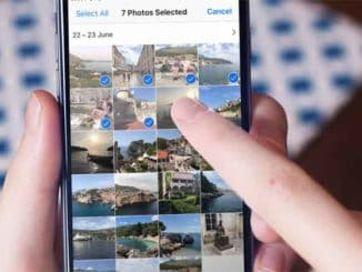 Come eliminare file duplicati sul tuo telefono Android