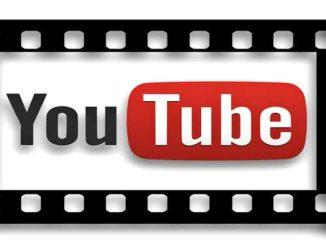 Come eliminare un video dal tuo canale YouTube in pochi passaggi
