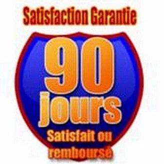 garantie-90