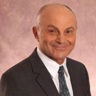 Eugene Fama Father of Financial Management
