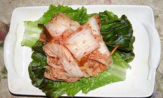 kimch