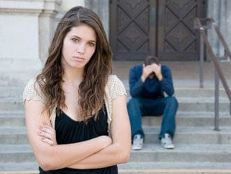 Girlfriend-Wants-To-Break-Up