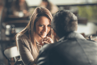 Maintain Attraction In Long-Term Relationships