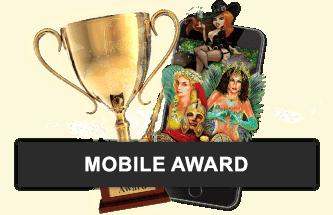 Mobile RTG Casino