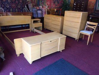 Mid-Century Furniture