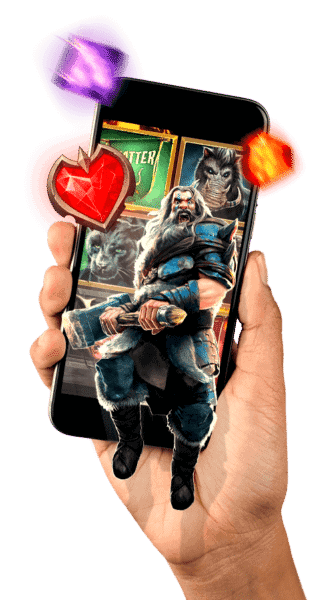 The Best Mobile Casinos